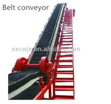 Belt Conveyor /Belt Conveying Machine /Conveyor Machine