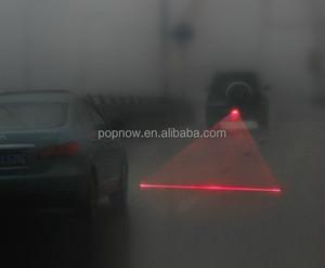 Car Laser Light Show Wholesale Laser Light Suppliers Alibaba - Car laser light show
