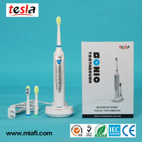 TESLA MAF8101 new products on china market home design electric massag tooth brush