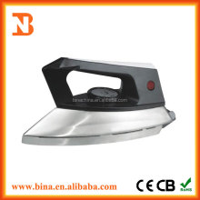 Electric Dry Heavy Weight Iron
