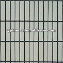 welded wire mesh/metal cage panels factory directly supplier