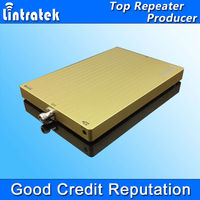 Best sale tri band 900 1800 2100mhz cellphone signal receiver repeater 3g signal booster