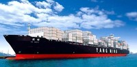 freight forwarding agent shipping Ningbo to USA Canada America Australia Spain Germany UK England France
