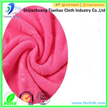 2015 hot sell bath towel brands/manufactures of bath towel/bath towel dress