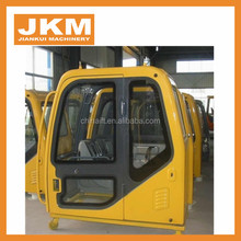 PC220-8 excavator operate cab 20Y-53-00270 for sale