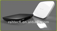 Cheap Price Media Player Android 4.2 Quadcore Google tv box Home Cinema Top set tv box preinstall XBMC& Google playstore