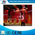 Cheap Price P5 Indoor RGB led Display Screen for Stage