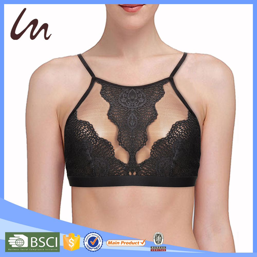 OEM Service Secrets Perfectly c cup size bra pictures