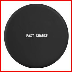 Q16 Wireless Charger For Sumsung Galaxy S4 Mini A8 OEM Manufacturer