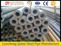 Seamless steel pipe annealing carbon cold rolled and cold drawn steel tube ASTM A106 GRB/ A53 GRB/ API 5L X42,X52,X60,X65,X70GR