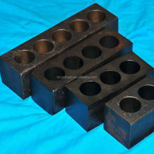 Large supply top quality prestressed concrete anchor wedges and barrels