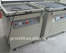High Quality Automatic Exposure Machine