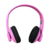 Best quality ear muffs wireless headset stereo voice bluetooth headphone