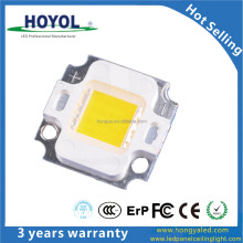 high brightness cob led chip 1W to 500W manufacturer COB LED