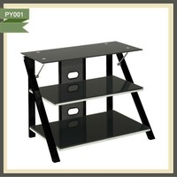 display cabinet outdoor cheap tv stand PY001