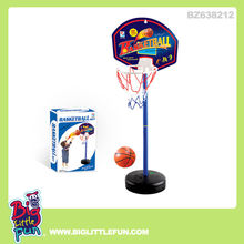 2 IN 1 For Basketball and Basketball Stand BZ638212