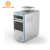 New Design Flake Ice Making Machine For Catering Industry