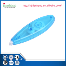 promotional pen, Best Selling Plastic Products correction tape pen
