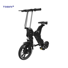 Importer cheap electric folding bicycle price germany