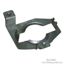 New design galvanized angle bracket with great price