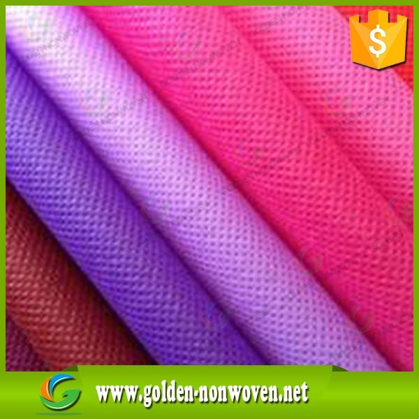 Eco sms nonwoven material/nonwoven sms fabric/sms polyptopylene nonwoven for disposable face mask,shoe cover