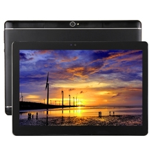 In stock T990 3G 10 inch Phone Call Android Tablet PC 32GB made in China with fast delivery