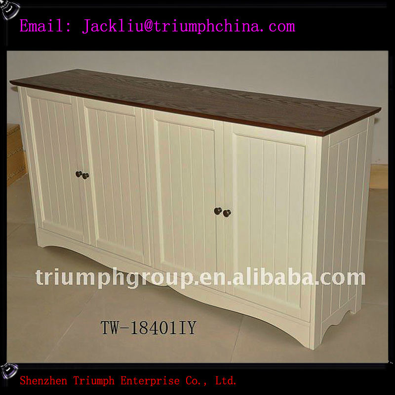 wooden ethnic furniture