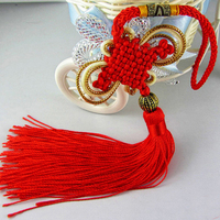 high quality chinese knot grade 1