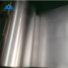 Factory produce Sheet iron tin plated China factory DX51 ZINC Hot Dipped Galvanized Steel Coil