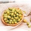 /product-detail/natural-different-good-taste-healthy-flavored-green-peas-for-sale-62004590804.html
