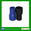 excellent solid rubber tube of China manufacturer