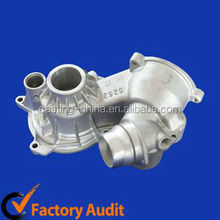 high quality casting engine bearing for auto engine