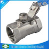 /product-detail/1pc-1000wog-investment-casting-reduce-bore-ball-valve-ss304-60181797047.html