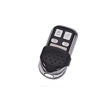 315MHz/433MHz 4-buttons 100m wireless copy remote control YET045