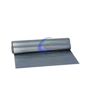 x-ray room low price x-ray 2mm lead sheet