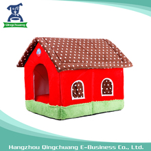 Detachable Pet Kennel Luxury Dog House for Sale