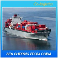 Container shipping services from Shenzhen Forwarder,Sea freight to MUSCAT,Oman------ Chris (skype:colsales04)