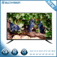 Promotion 32 inch led tv 32 inch smart digital tv for AC DC power and smart tv