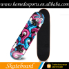 Good Quality Comfortable High Quality cheap wood cruiser skateboard