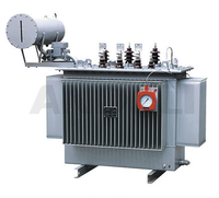 S9 Series Power distribution transformer