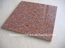 Granite Floor Tile