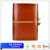 Vintage Retro Leather Cover Classic String Diary Journal Notebook