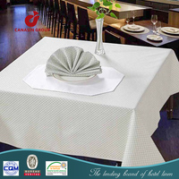 indian white fabric painting table cloth designs
