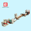 EPE Foam Sheet Thickening Machine (PEZ-1500)