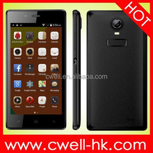 4.5 Inch Capacitive Touch Screen mtk 6572 dual core unlocked android phone V21
