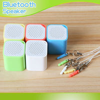 Hot new products wireless bluetooth portable mini speaker