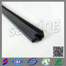 building industry refrigerator gasket material for door window