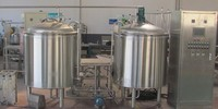 2bbl 3bbl 4bbl 5bbl 6bbl 7bbl 8bbl 9bbl used brewery equipment,mash and lauter tun,fermentation tank