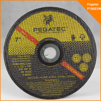 abrasive discs thailand abrasive tool for metal grinding china product