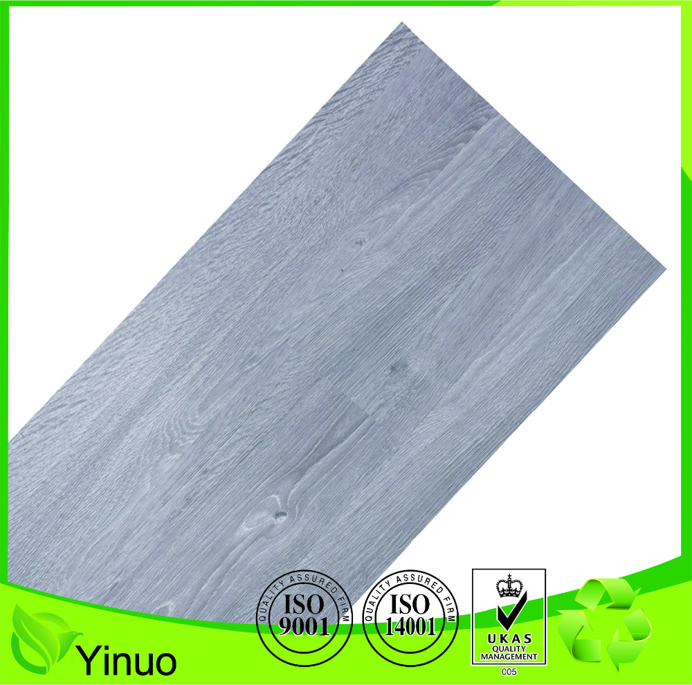 vinyl transparent plastic pvc flooring wood look